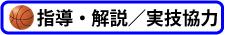 指導・解説/実技協力