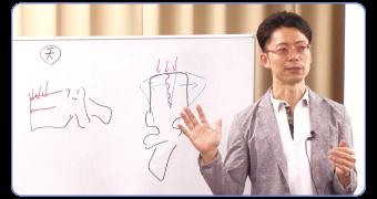 ME276-2 骨粗鬆症性脊椎圧迫骨折の運動療法